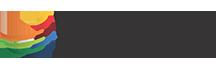 Logotipo PPGENF | UNILAB